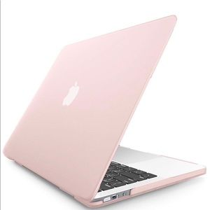 MacBook Air laptop cover